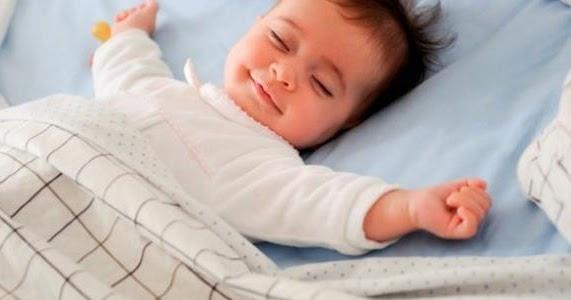 لماذا النوم مهم – و 9 حيل مُجربة وحقيقية للنوم بشكل أسرع