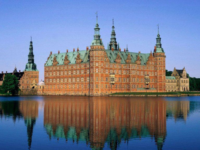 الحياة الريفية في الدنمارك .. أجمل القرى والمدن الريفية الموجودة في الدنمارك