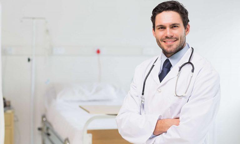 تخصص الطب