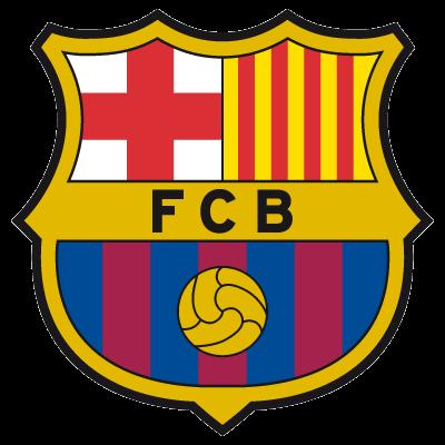 معلومات عن نادي برشلونة .. أهم المعلومات عن البارسا ……………..