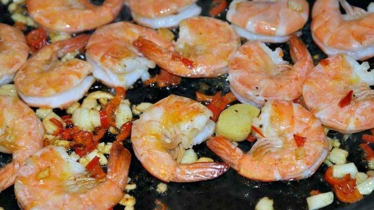 أشهر الأكلات في إسبانيا …. أفضل و أشهر 7 أطباق يجب عليك تجربتها في إسبانيا