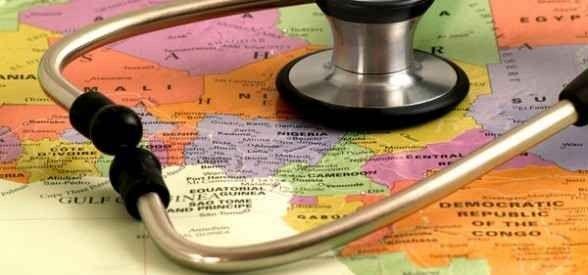 لماذا نصاب بالمرض أثناء السفر؟