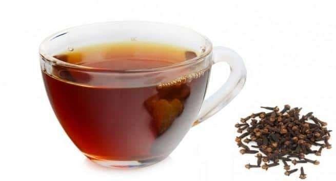 فوائد القرنفل مع الشاي…..تعرف على اهم فوائد القرنفل مع الشاي للجسم l  بحر المعرفة