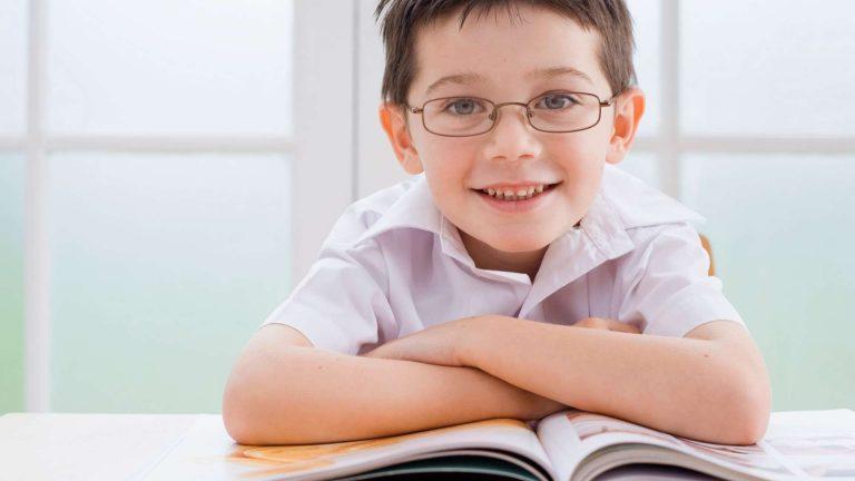 قصص للأطفال عن مراعاة شعور الآخرين