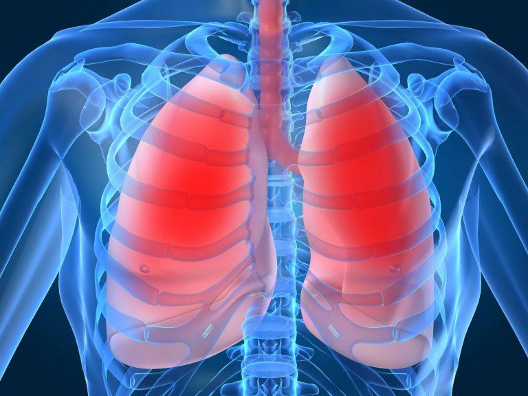 معلومات عن تخصص الرعاية التنفسية