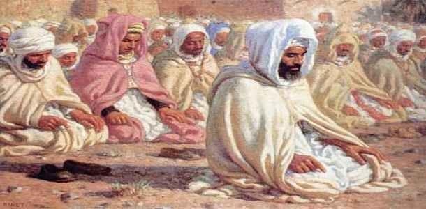 سيرة حياة الامام مالك اسمه وحياته وعلمه والمذهب المالكيّ ومواقف من حياته موقع معلومات