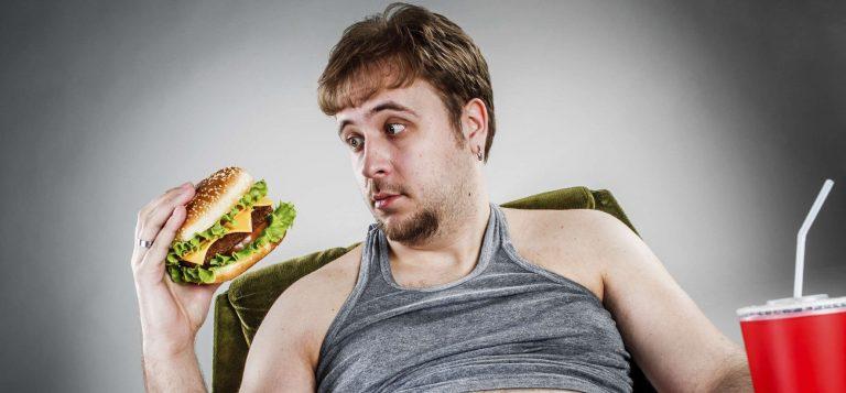 افضل البرامج الغذائية لانقاص الوزن
