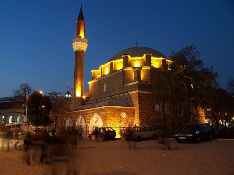 الاسلام فى بلغاريا.. تعرف على كيف وصل الاسلام الى بلغاريا واماكن المسلمين فى بلغاريا