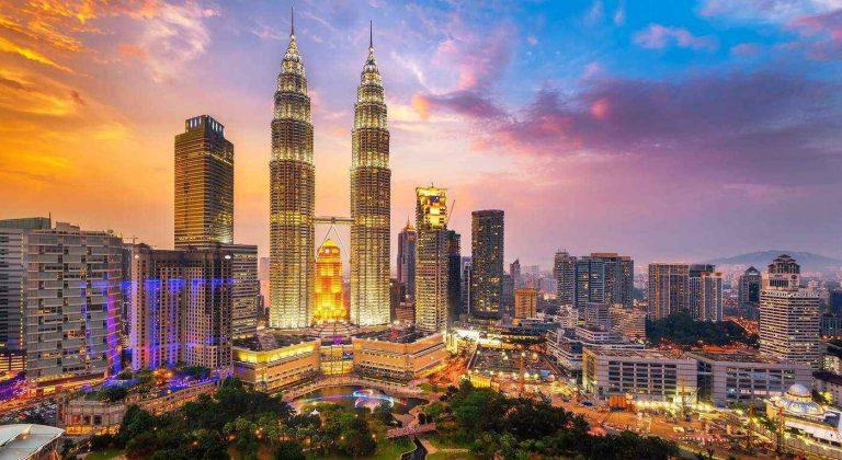 تكلفة السياحة في ماليزيا.. الوجهة المفضلة في شرق آسيا لذوي الميزانيات الاقتصادية