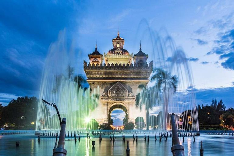 معلومات عن دولة لاوس..أبرز وأهم المعلومات عن دولة لاوس –