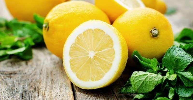 طرق حفظ الليمون .. تعرف على طرق حفظه المختلفة وفوائدة للجسم | بحر المعرفة