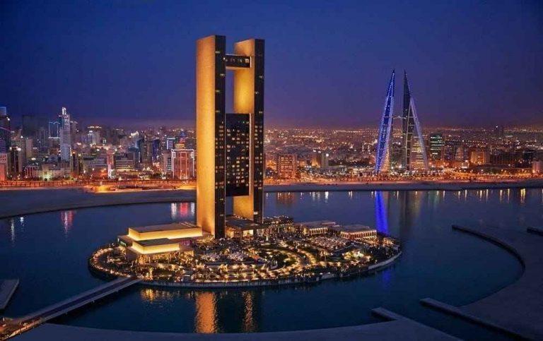افضل 6 فنادق 3 نجوم في البحرين .. بأسعار رخيصة