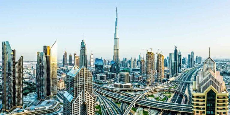 افضل 6 فنادق 3 نجوم دبي مُوصى بها .. بأسعار افتصادية