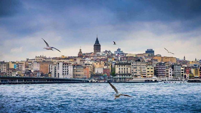 افضل 6 فنادق 3 نجوم في اسطنبول مُوصى بها .. بأسعار اقتصادية