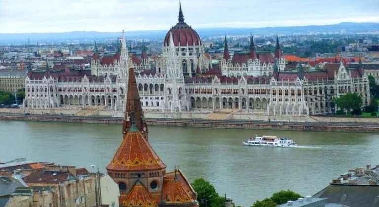 افضل 6 فنادق 3 نجوم فيينا .. رائعة من حيث التقييم