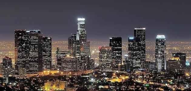 افضل 6 فنادق في لوس انجلوس .. 5 نجوم الخدمة والموقع