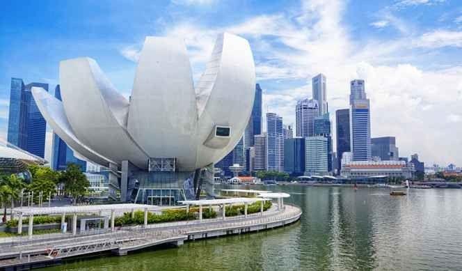 افضل فنادق 3 نجوم في سنغافورة .. لرحلة اقتصادية متوسطة