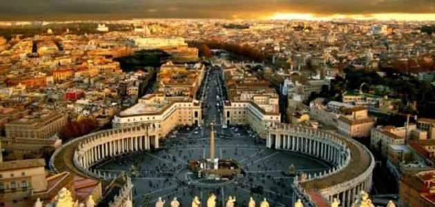 افضل فنادق 3 نجوم في روما .. لرحلة اقتصادية