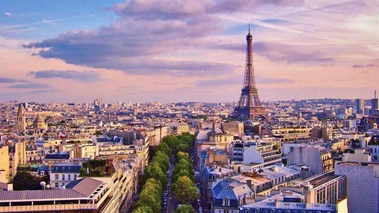 اشهر المتاحف في فرنسا .. 6 متاحف رائعة