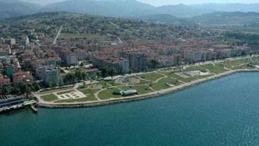 افضل 6 فنادق في يلوا تركيا .. 4 نجوم رائعة