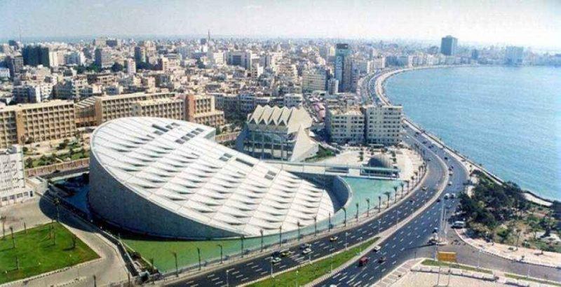 المتاحف في الاسكندرية .. و أجمل 6 متاحف رائعة