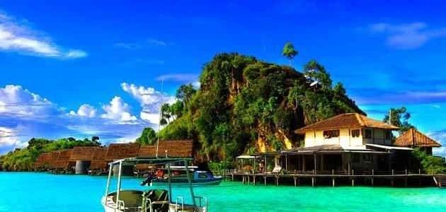 برنامج سياحي في جزيرة بوكيت .. لمدة 7 أيام