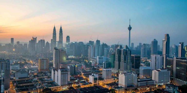 برنامج سياحي عائلي في ماليزيا .. لمدة 7 أيام .. وأجمل الاماكن