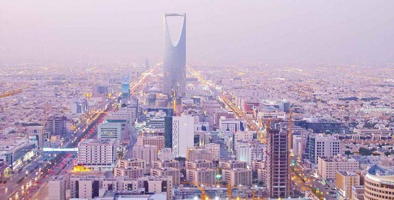 المتاحف في الرياض – أجمل 6 متاحف بالرياض