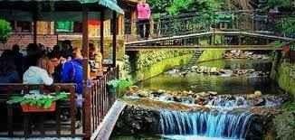 افضل 8 فنادق سبانجا تركيا تقييمها رائع مُوصى بها