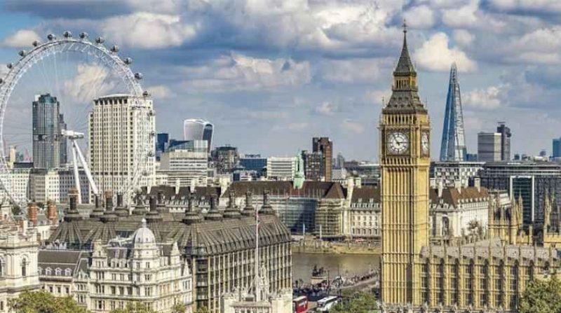 المتاحف في لندن .. و أجمل 8 متاحف رائعة