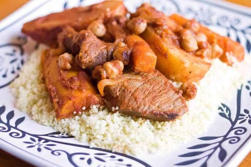 الأكلات المشهورة في ليبيا تعرف على أشهر الأكلات فى ليبيا لقضاء راحلة مميزة