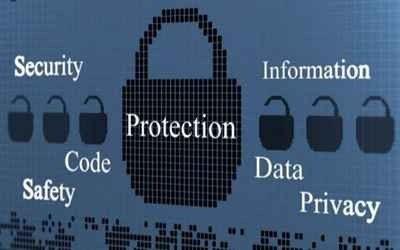 برامج حماية الكمبيوتر  –