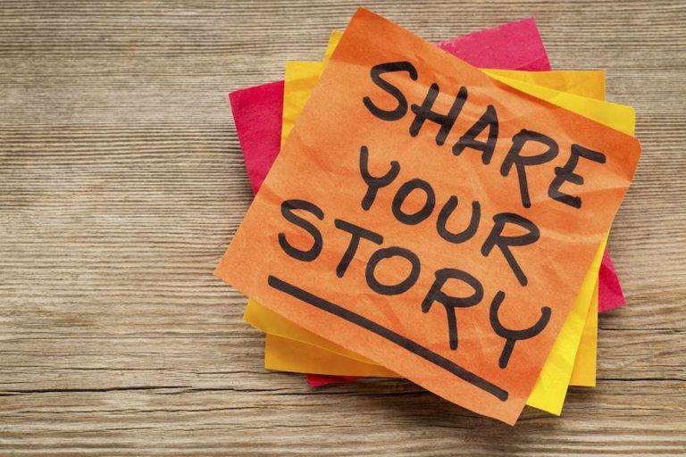 افكار لقصص خيالية… افكار لقصص درامية وغامضة ومرعبة ومتنوعة