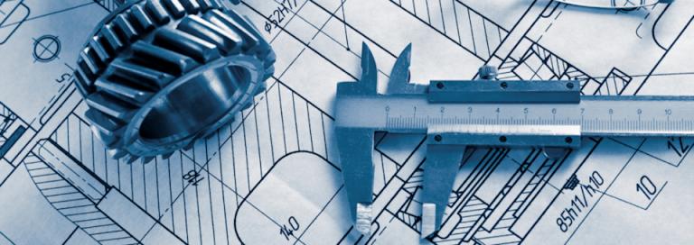 هل تعلم عن الهندسة … حقائق ومعلومات مثيرة عن الهندسة والمهندسون