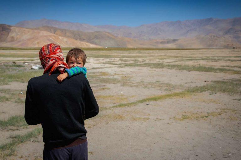 معلومات عن الحياة الريفية بكازاخستان..أبرز مظاهر الحياة الريفية بكازاخستان