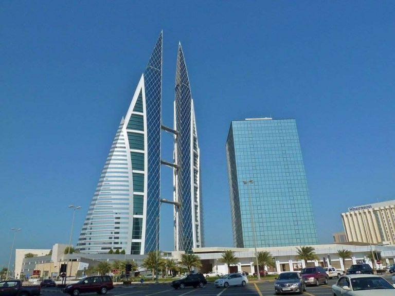 بماذا تشتهر البحرين صناعيا وتجاريا … اهم صادرات وصناعات البحرين