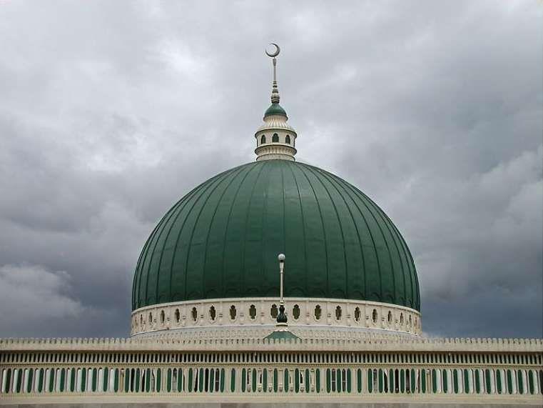 الاسلام في الفلبين .. تعرف على تاريخ الاسلام فى الفلبين وكيف وصل الاسلام اليها