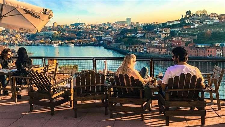 السياحة في شرق اوروبا 2019 …أبرز المعالم السياحية في شرق اروبا
