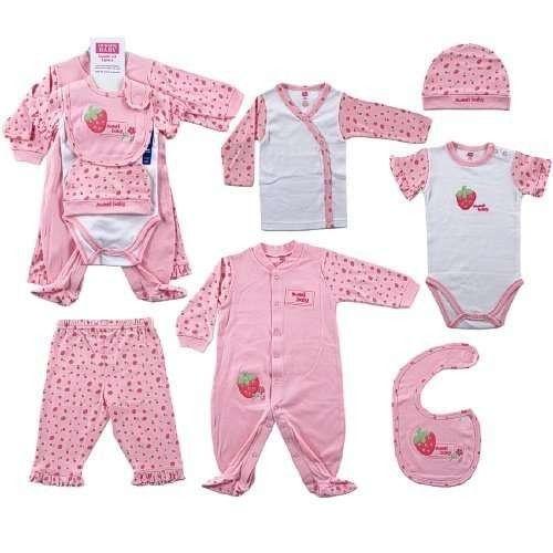 ملابس فصل الصيف للاطفال .. تعرف على طرق اختيار الملابس الصيفية للأطفال