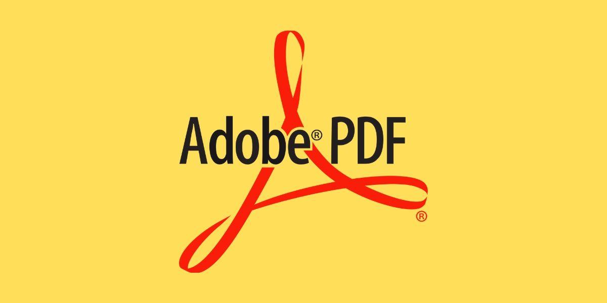 كيفية تصميم و إنشاء موقع الكتروني – PDF
