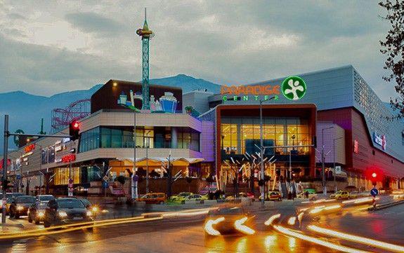 اسواق صوفيا بلغاريا .. العاصمة الحية بالأسواق المحلية والمراكز التجارية