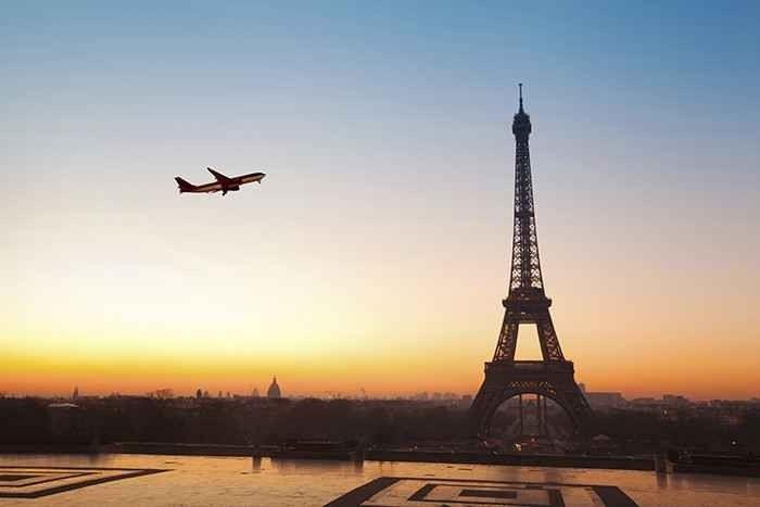 الطيران الاقتصادي في فرنسا .. تعرف على أهم الشركات الفرنسية منخفضة التكلفة