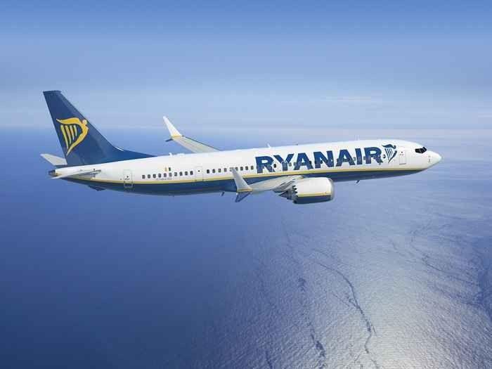 أفضل خطوط الطيران الأوروبية الاقتصادية