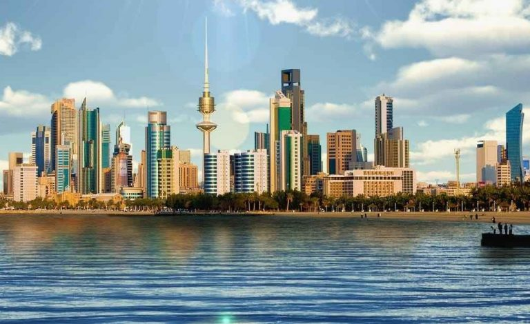 أفضل المولات الفخمة في الكويت ذات الأسعار الرخيصة التي يتوافد عليها الكثيرون