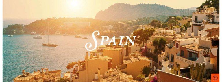 اشياء تشتهر بها إسبانيا… أطباق وعادات تتميّز بها إسبانيا عن غيرها