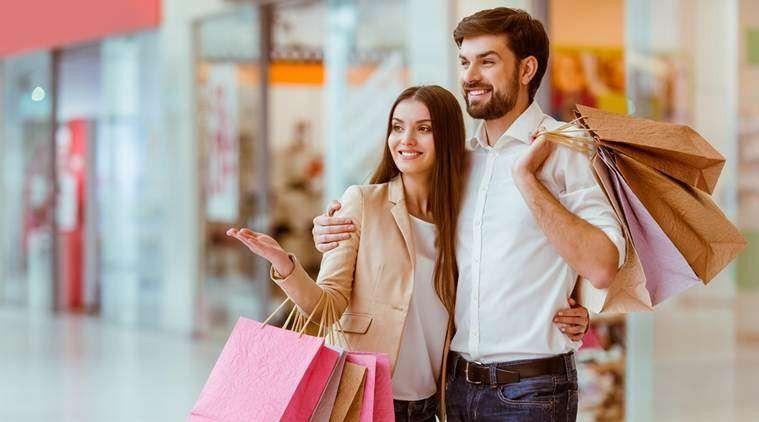 أسعار الملابس في السعودية لعام2019 … تعرف معنا علي أسعار أحدث الملابس في السعودية