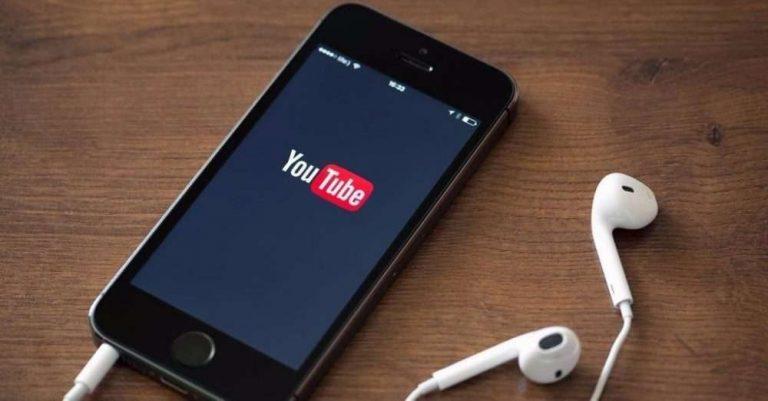 افضل برامج اليوتيوب للايفون ….تعرف على أفضل البرامج الداعمة لمقاطع فيديو يوتيوب