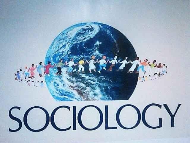 مصطلحات علم الإجتماع : أشهر النظريات