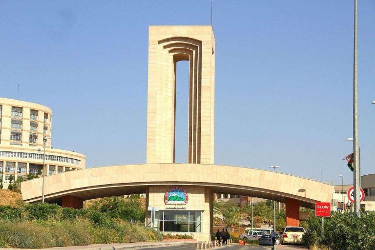 معلومات عن مدينة السليمانية العراق