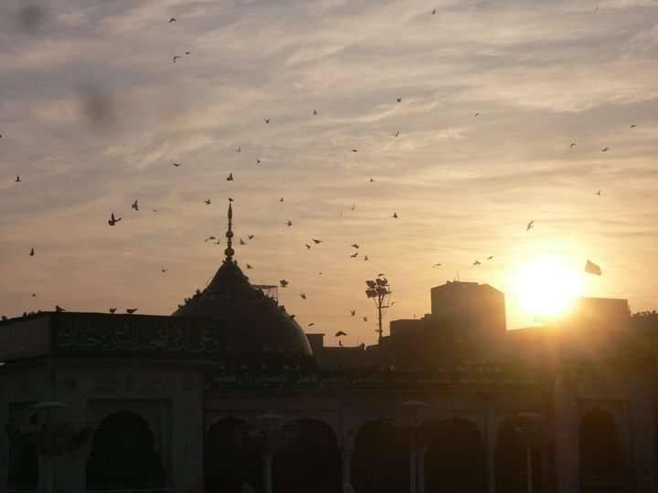 الاسلام في باكستان..تعرف علي كيفية ظهور الاسلام في باكاستان و احوال المسلمين هناك
